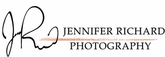 Jennifer Richard Photography